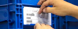 logistik-thumb